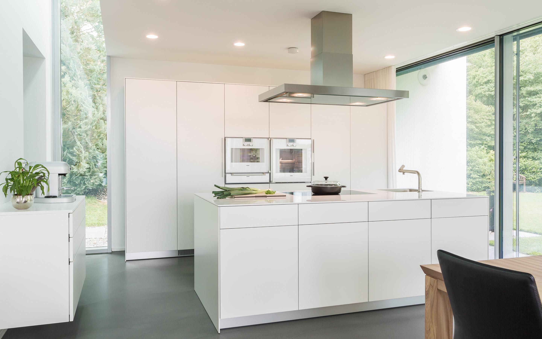 Bulthaupt Küche bulthaup küche grüner