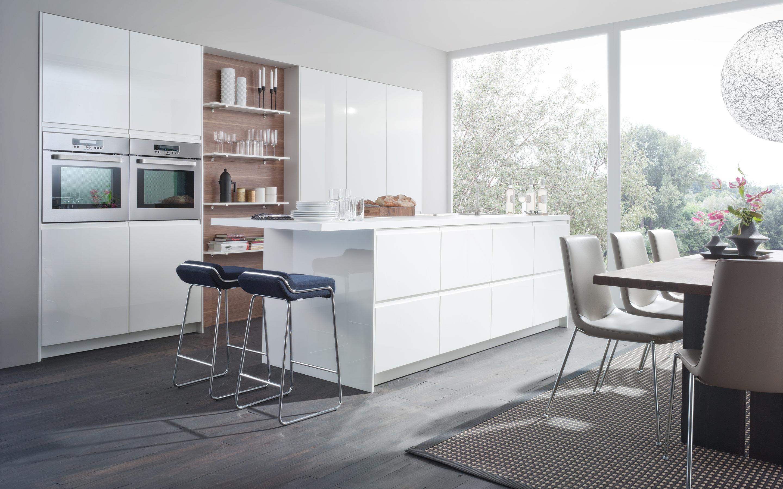 Küchen Leicht leicht küchen grüner