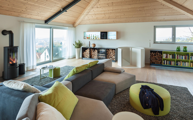 Wohnzimmerz: Beleuchtungskonzepte Wohnzimmer With Beleuchtung Im, Wohnzimmer