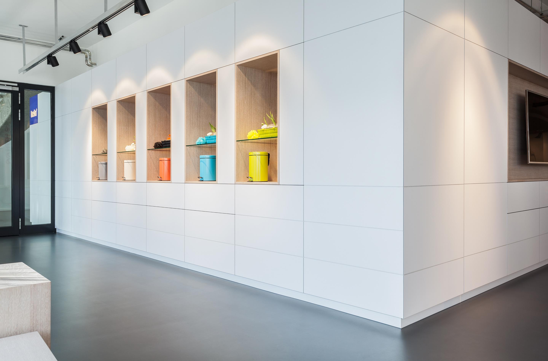 Grüner Gerstetten | Keck und Lang GmbH
