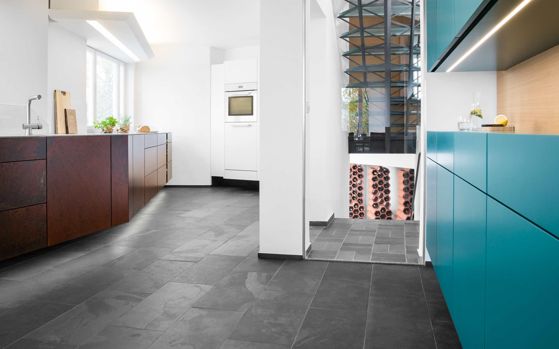 2016 k chengeheimnisse gr ner. Black Bedroom Furniture Sets. Home Design Ideas