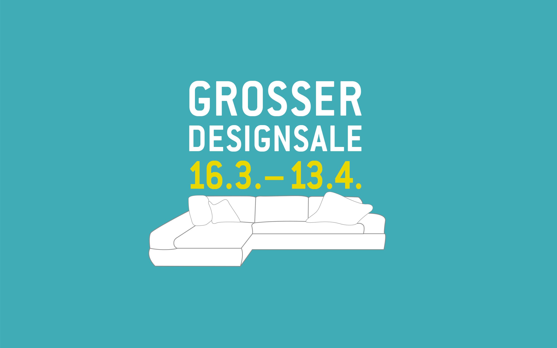 Sale design m bel outlet for Designer polstermobel outlet