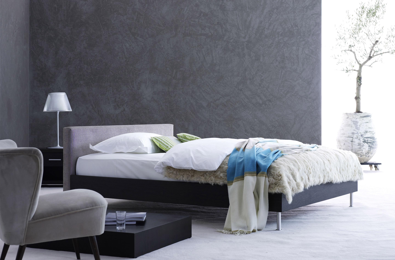 m bel archives gr ner. Black Bedroom Furniture Sets. Home Design Ideas