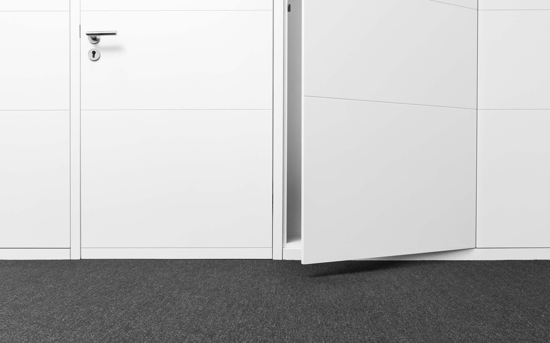 Grüner Gerstetten Referenzobjekt Milchwerke Schwaben – Weideglück